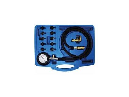 meric-tlaku-oleje-motoru-0-10-bar