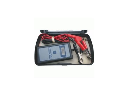 tester-tlaku-paliva--0-1500-bar--system-common-rail