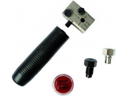 pripravek-pro-pertlovani--upravu-brzdoveho-potrubi-4-75-mm-kunzer
