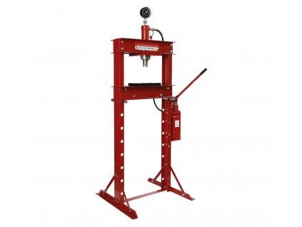 hydraulicky-lis--pt-tools--20-t-s-dvojitou-pumpou