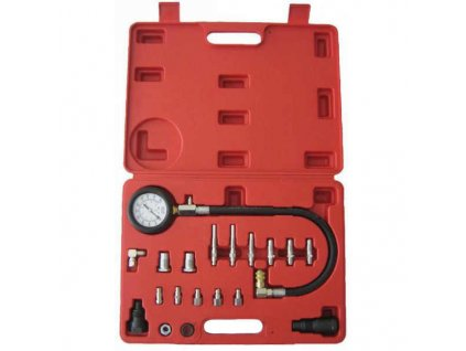 kompresiometr--tester-komprese-diesel-tu-15-2