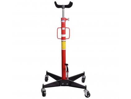 hydraulicky-zvedak-prevodovky-pt-tools-500-kg-h-220