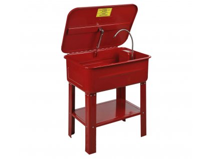 odmastovaci-box--mycka--pt-tools-d-440--76l