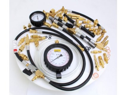 tester-na-mereni-tlaku-palivove-soustavy-benzin