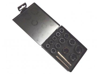 sada-orechu-pro-odsroubovani-poskozenych-sroubu-15ks-9-27mm