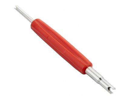sroubovak-pro-vlozky-ventilku