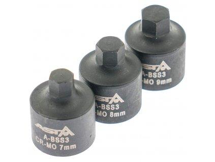 klice-na-brzdove-oblozeni-7-9mm-vw-audi-mercedes