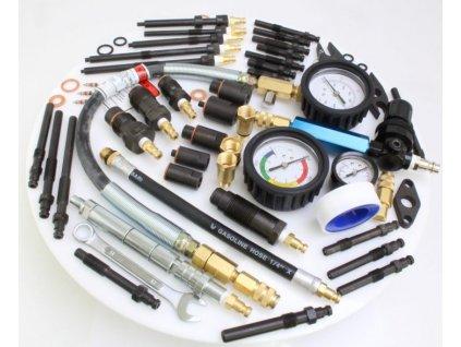 tester-na-mereni-komprese-motoru