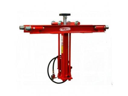 kanalovy-zvedak-8t-standard-hydraulicko-pneumaticky