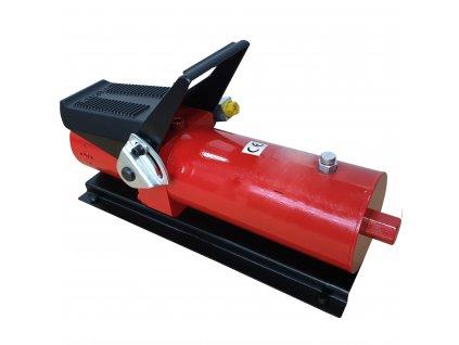 Multiplikátor pneumaticko hydraulický 0,7 l