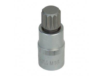 m16-xzn-bit--pro-nemecke-vozy