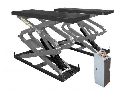 nuzkovy-hydraulicky-zvedak-3t-zapusty-xl-300i