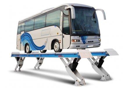 nuzkovy-zvedak-pro-autobusy-a-nakladni-vozy-25t--hdy2500--nortec