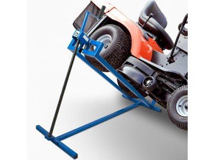 zvedak-pro-zahradni-traktor-do-400-kg