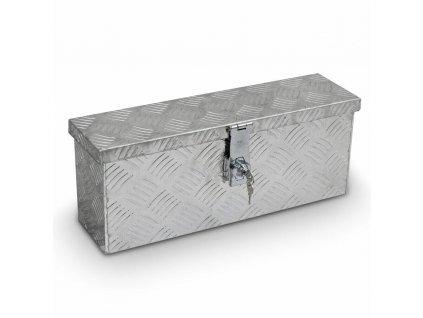 hlinikovy-prepravni-box-15-l