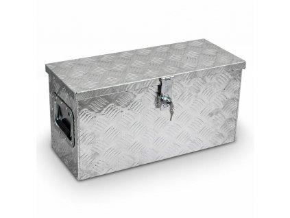 hlinikovy-prepravni-box-160-l