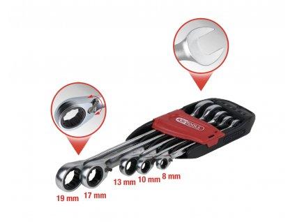 sada-racnovych-klicu-ks-tools