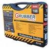 gola-sada-grubber-108-ks