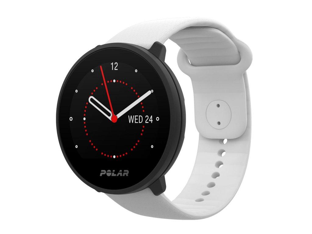 pulsmetry-chytre-hodinky_polar-unite-white