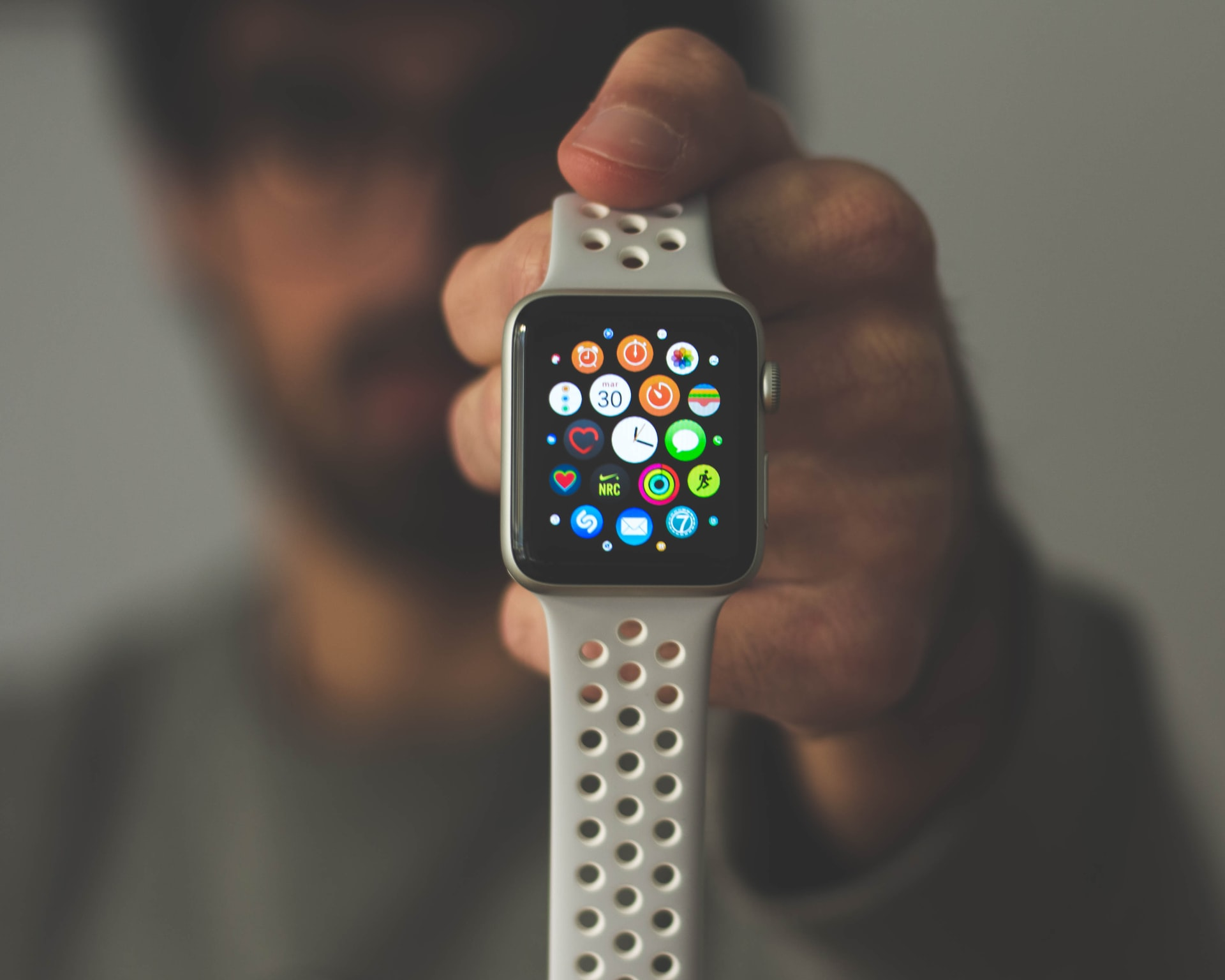 pulsmetry-chytre-sportovni-hodinky02