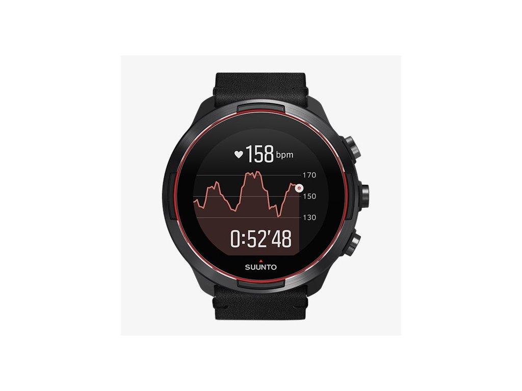 pulsmetry-hodinky_suunto-9-g1-baro-red
