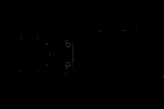 suunto-9-linedraw-01