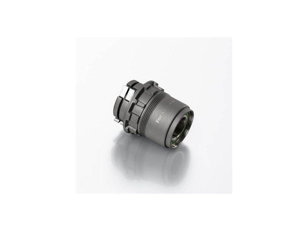 Tacx ořech SRAM XD-R pro NEO 2T