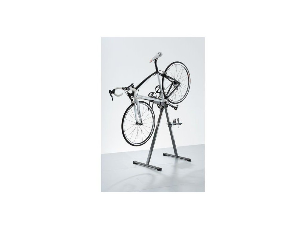 Tacx stojan CycleStand