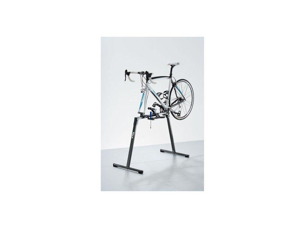 Tacx CycleMotion stojan