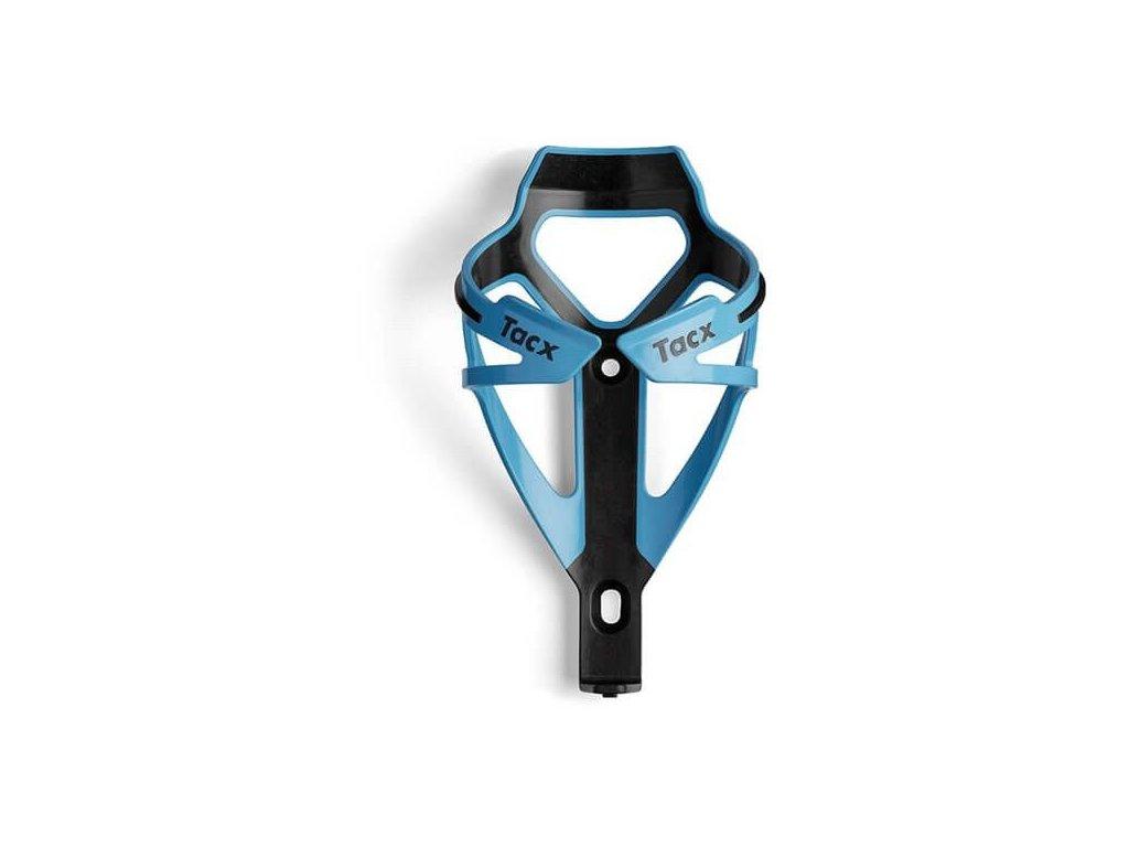 Tacx Deva držák na lahev – Světle modrá