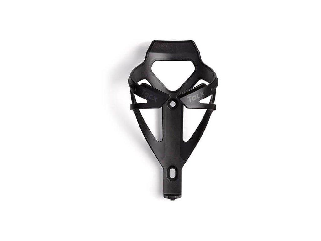 Tacx Deva držák/košík na lahev – Matná černá