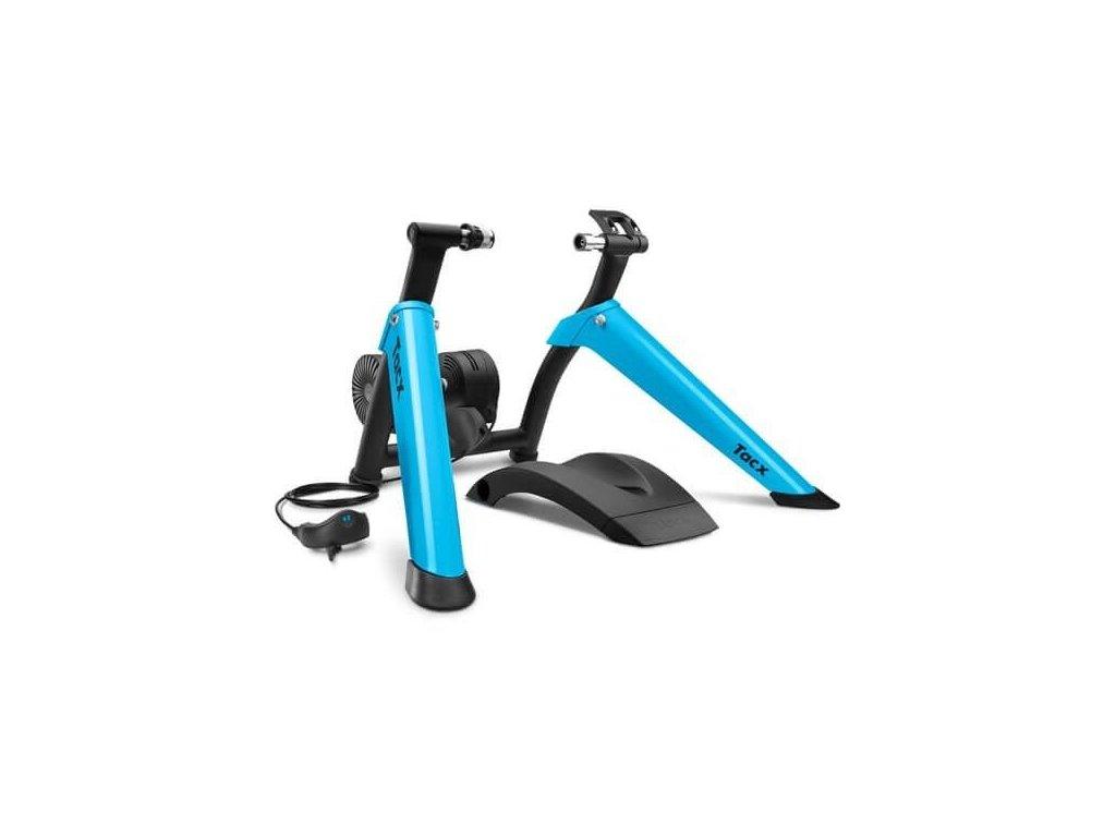 Tacx Boost odporový cyklotrenažér