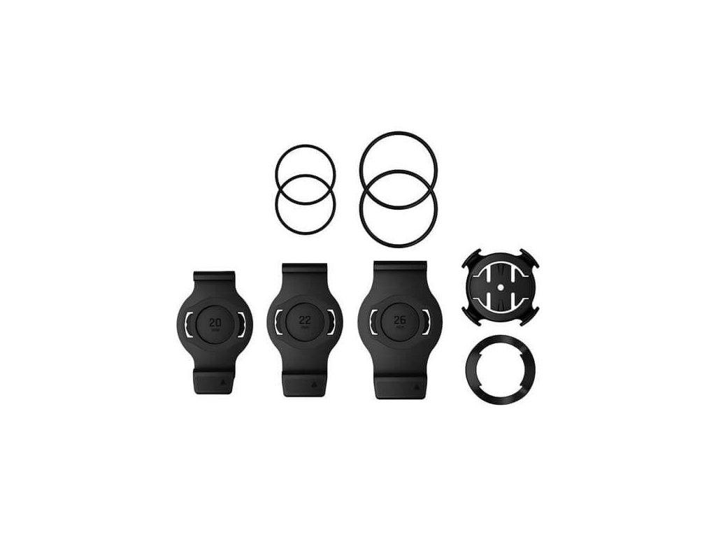 Držák na kolo pro hodinky fenix6/6S/6X/MARQ