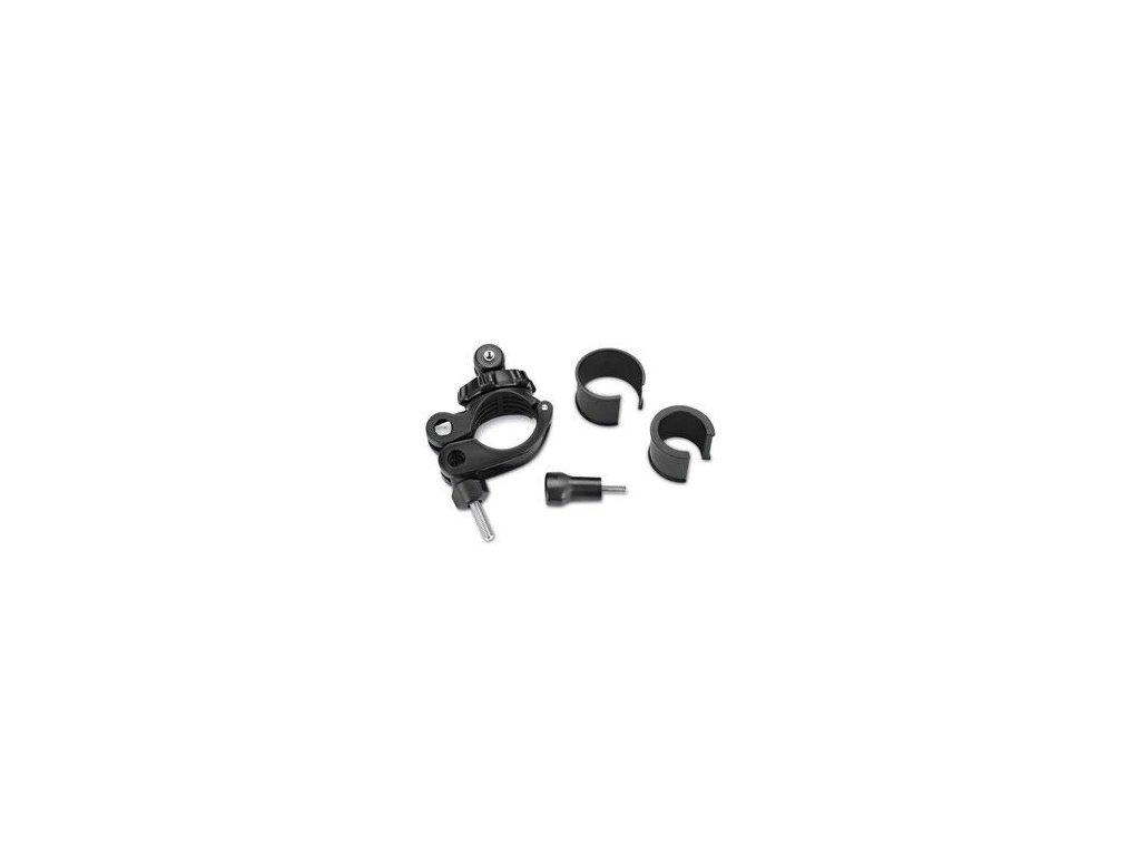 Držák na kolo/řídítka pro Garmin VIRB - velký průměr