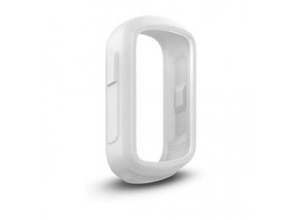Pouzdro silikonové pro Edge 130, bílé