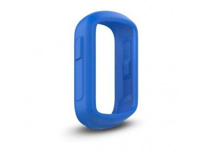 Pouzdro silikonové pro Edge 130, modré