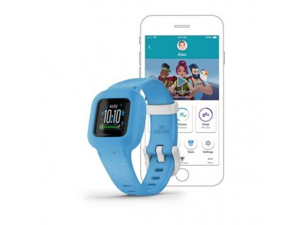 Garmin vívofit junior3 Blue