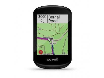 Garmin Edge 830 PRO  Produkt z CZ distribuce s ovládáním v ČJ + tvrzené sklo na displej ZDARMA