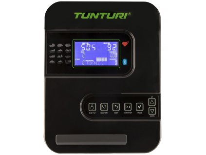 Eliptický trenažér TUNTURI StarFit C100 HR