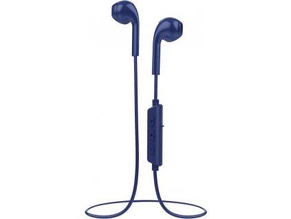 SMART AIR - Bluetooth Sport Earphones, blue