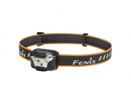 Čelovka Fenix HL18R | černá