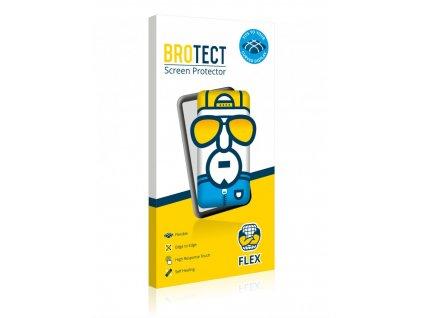 1632932 1540468674 BrotectFLEX3Drechtsvorne