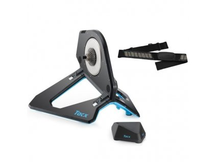 Tacx NEO 2 DUAL