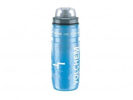 Termolahev Ice 500 ml