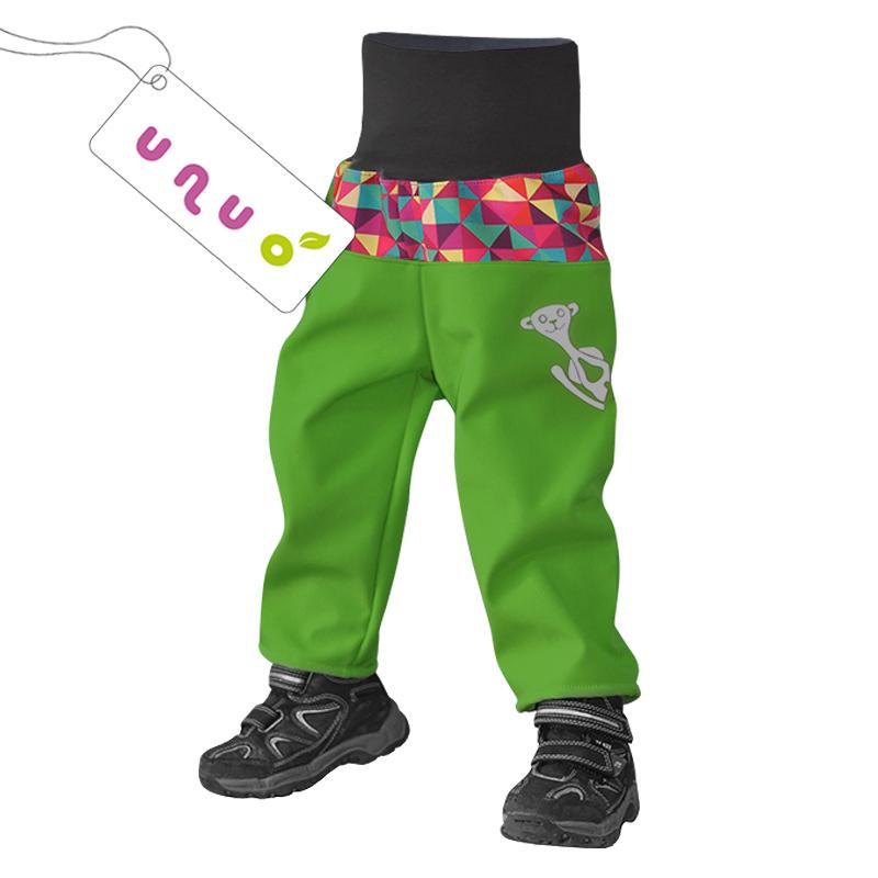 Výprodej Kalhot