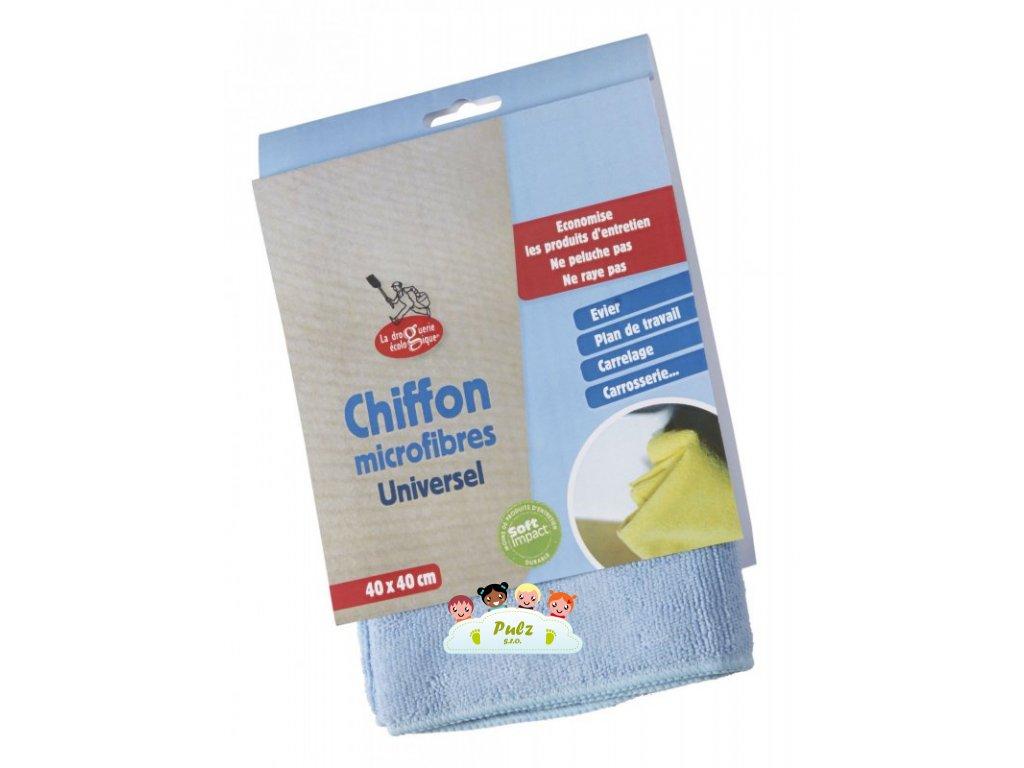 4fd28d91a6a5f86413061f2b1b44e847 DO140 Chiffon microfibres multi usages
