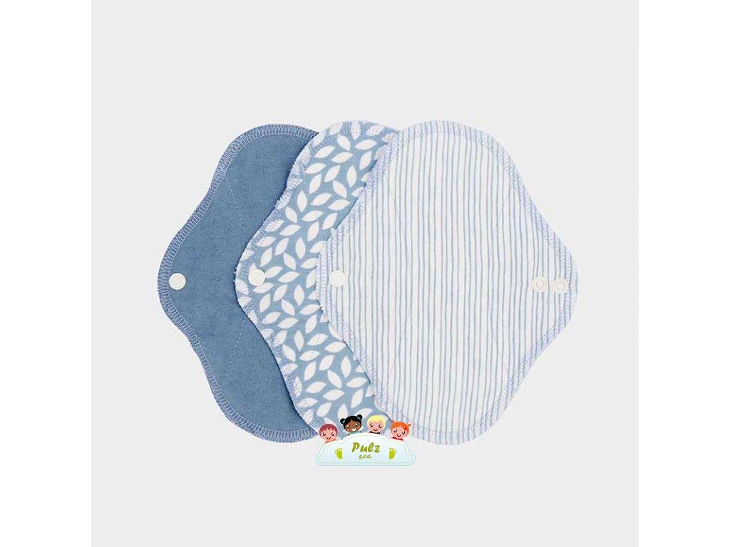 18380 panty liner denim