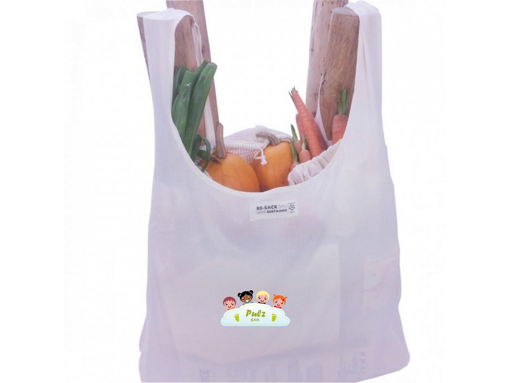 2bf9b0de9a41cc6340b12bb154a30b0d Re sack shopping bag losstaand