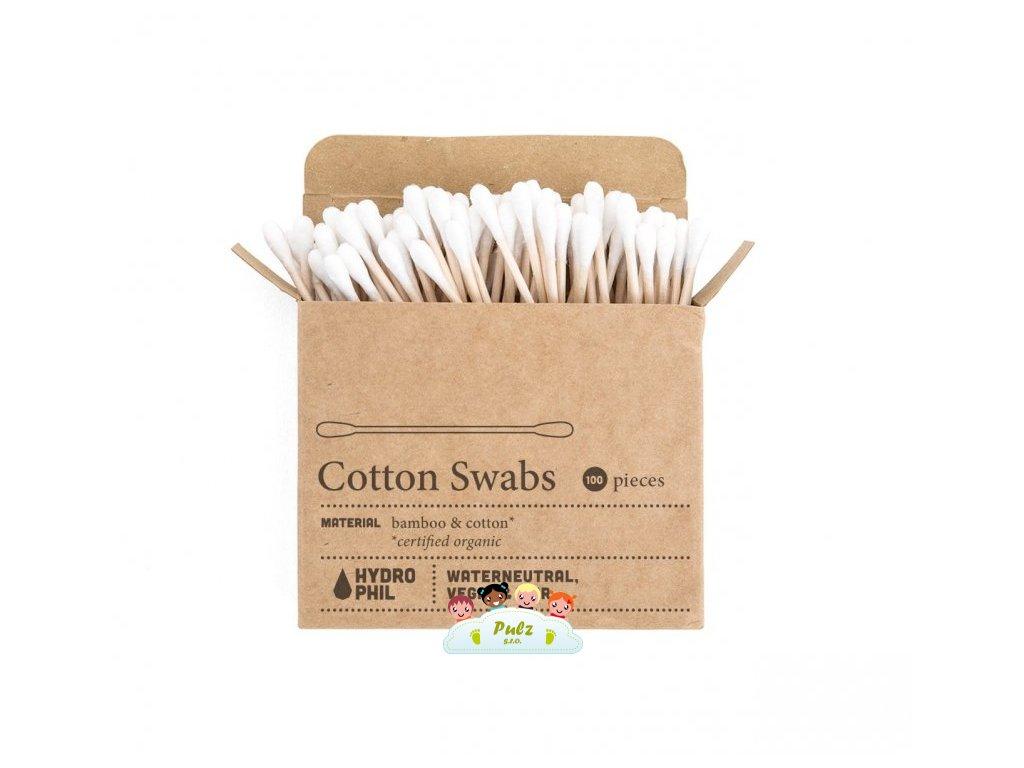 f37e054d2b23d695c53f84d18345383d Cotton Swabs 01