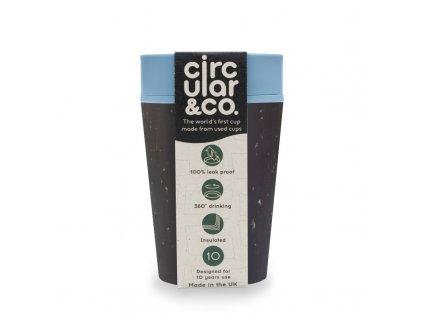 33c82efa2931ff73f9741bdc3150d8d6 circular cup rcup black and blue 227 ml zelenadomacnost